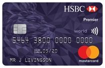 Log on to Online Banking: Username | HSBC